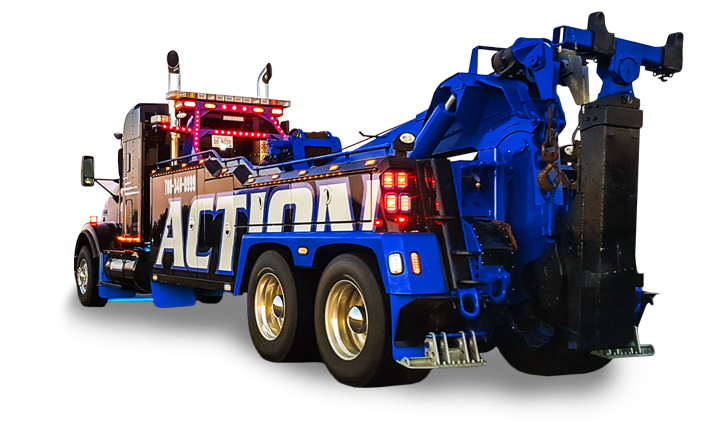 action-towing-service-img