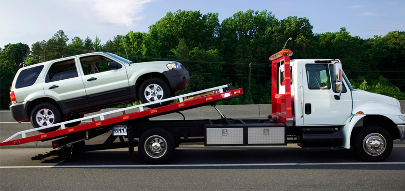 The Role of Planning in Making Towing Procedures Safe
