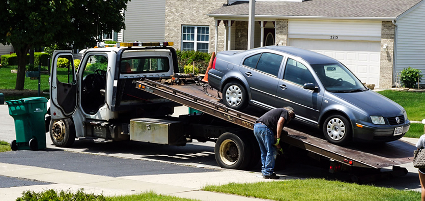 Types-of-Roadside-Assistance-Services