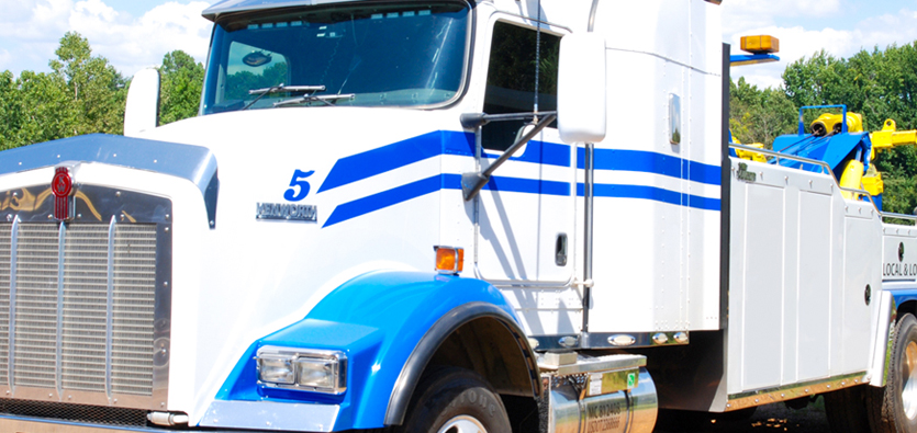 Tow-Truck-Service-Edmonton