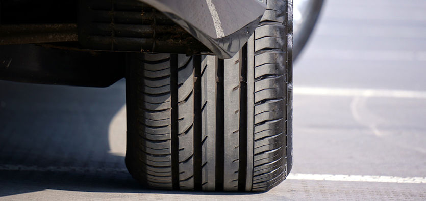 Tips to Extend Tire Life And Avoid Road Accidents