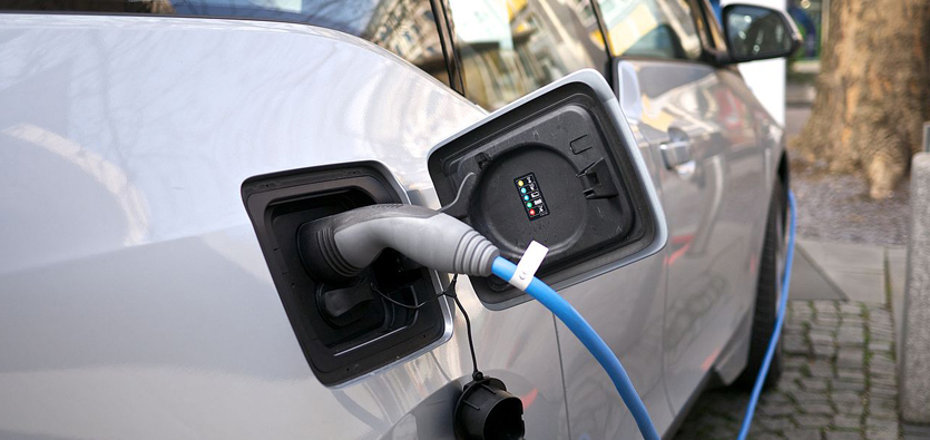 Reasons Why Your Electric Vehicle May Need Roadside Assistance
