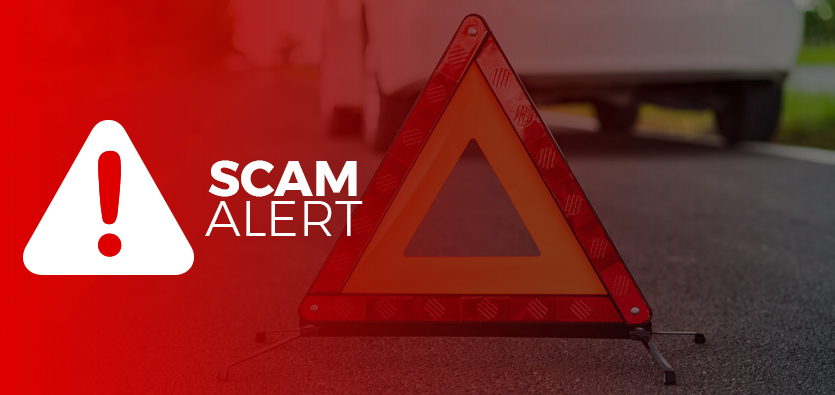 How To Avoid Towing And Roadside Assistance Scams