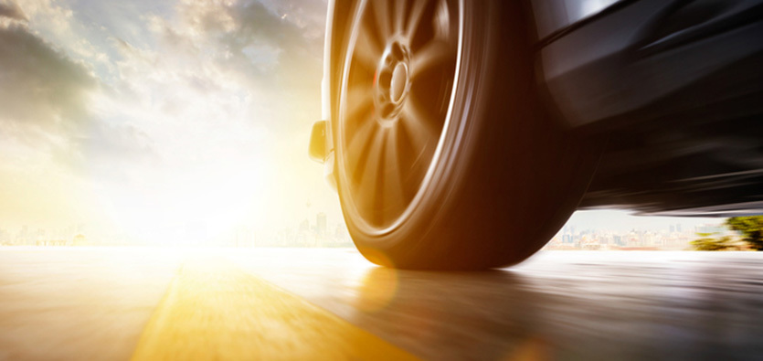 Causes Of Summer Car Breakdowns And Their Solutions