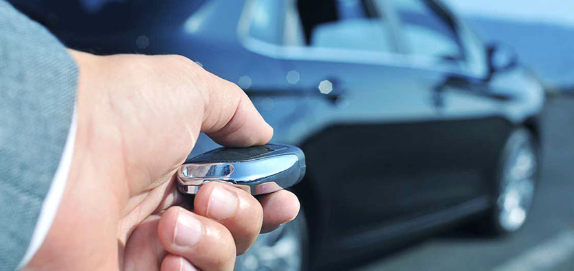 What Are the Disadvantages Of Common Tricks For Car Lock-Out?