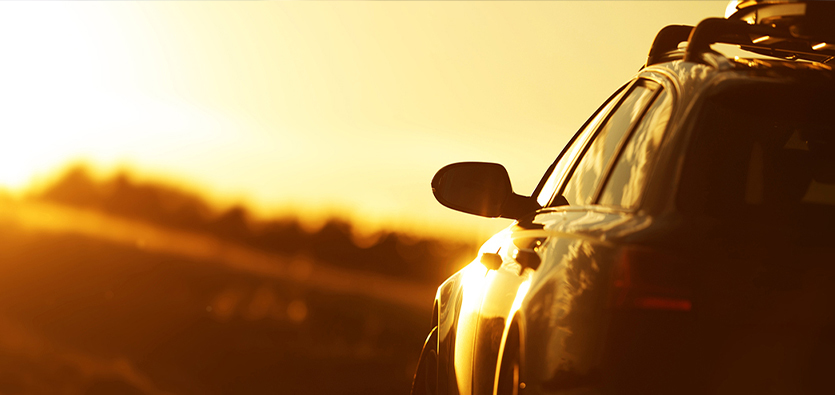 Tips To Make Traveling By Car Easier In The Summer