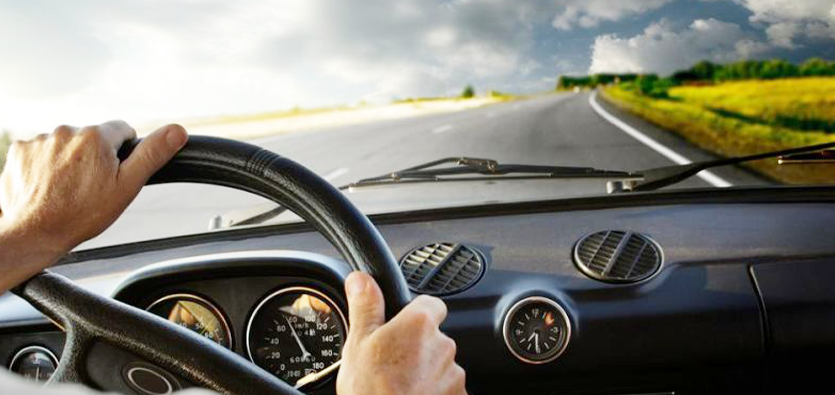 Why It Is Important to Stay Alert While Driving