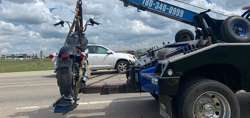 Avoid These Common Mistakes When Hiring A Towing Company